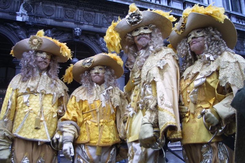Venice Carnival 2004 - 46.jpg