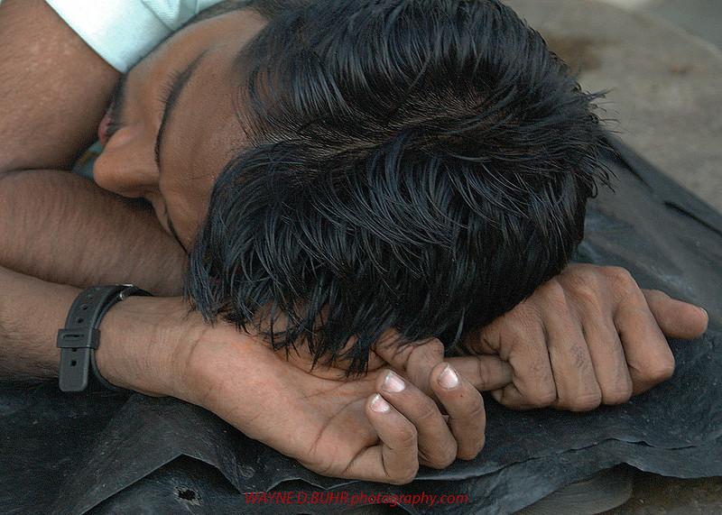 NE-INDIA-20041127A-111A.jpg