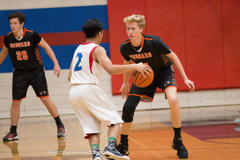 HMBHS Varsity Boys Basketball 2018-19-6782.jpg