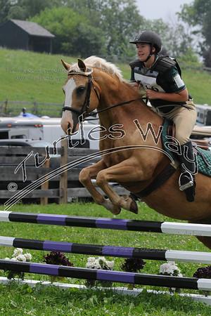 116 Alyssa & Zip 07-10-2013