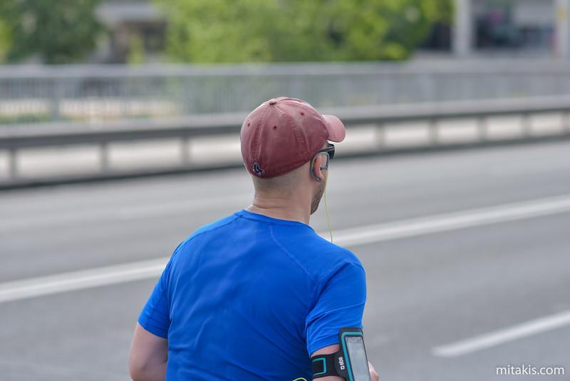mitakis_marathon_plovdiv_2016-274.jpg