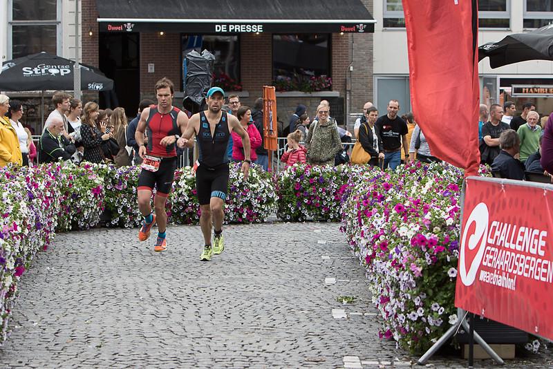 challenge-geraardsbergen-Stefaan-0823.jpg