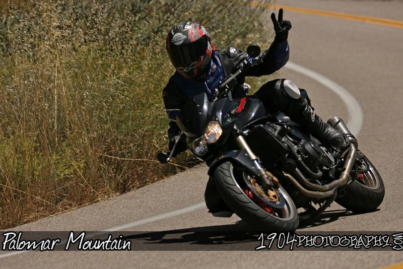 20090621_Palomar Mountain_0467.jpg