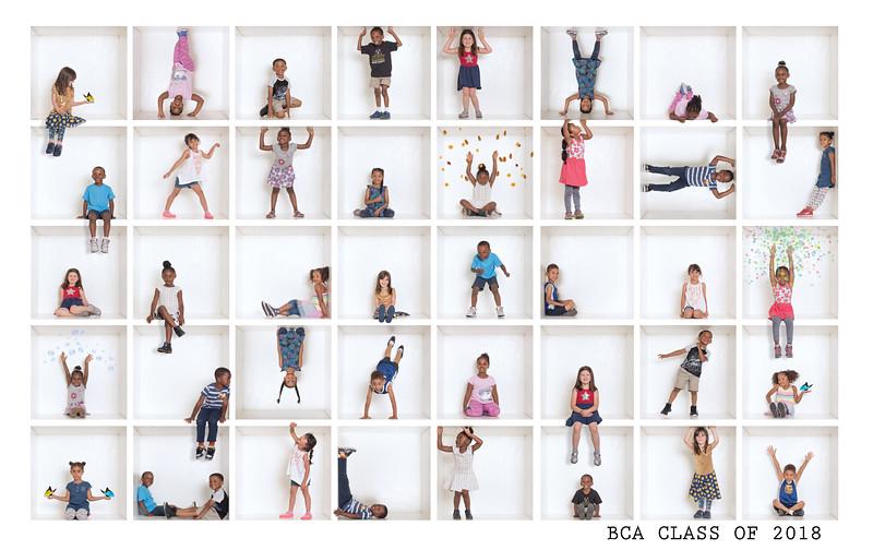 Class 8x5 Box Picture