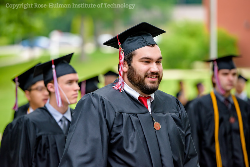 RHIT_Commencement_2017_PROCESSION-17913.jpg
