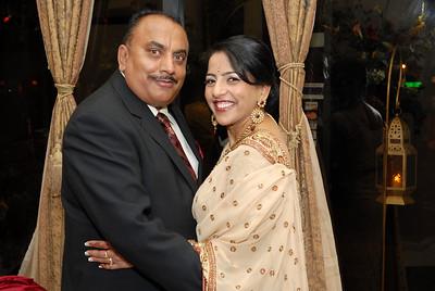 Baljit & Swaran