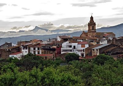 Vilanova, Castellon
