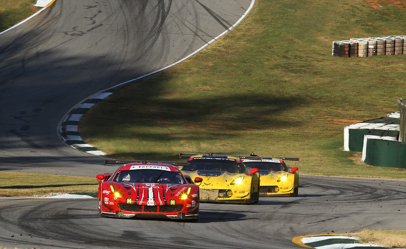 Petit2-16-race-PM_4099_GTs-Esses.jpg