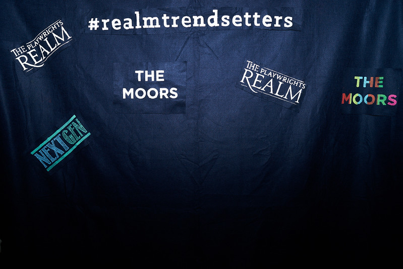 The Moors Trendsetters 003.jpg