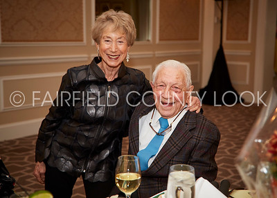 2019-11-07 Friends of Nathaniel Witherell Luncheon