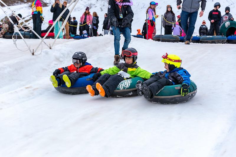 Carnival-Saturday_58th-2019_Snow-Trails-75837.jpg