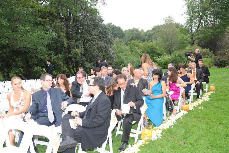 SA Wedding-101.JPG