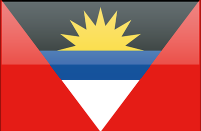 Antigua_and_Barbuda.png