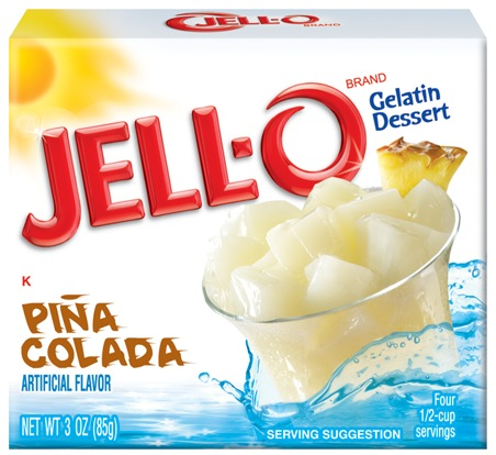 """. 3. (tie) JELL-O <p>Why are sales plummeting? When was the last time you ate it? (unranked) </p><p><b><a href=\""""http://abcnews.go.com/US/wireStory/jell-stop-slippery-sales-slide-25079913\"""" target=\""""_blank\""""> LINK </a></b> </p><p>   (Jello.com)</p>"""