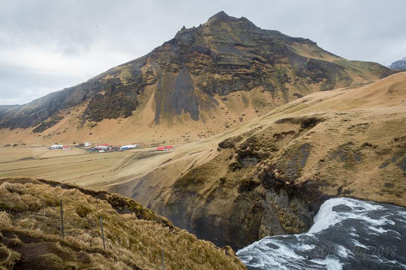 2018 Iceland (22 of 79).jpg