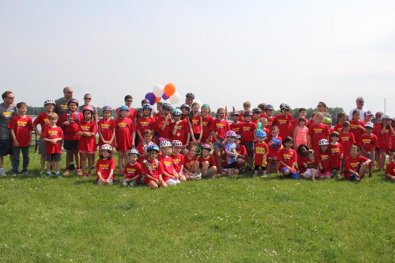 2013 JUNE PMC Kids Ride 132.JPG