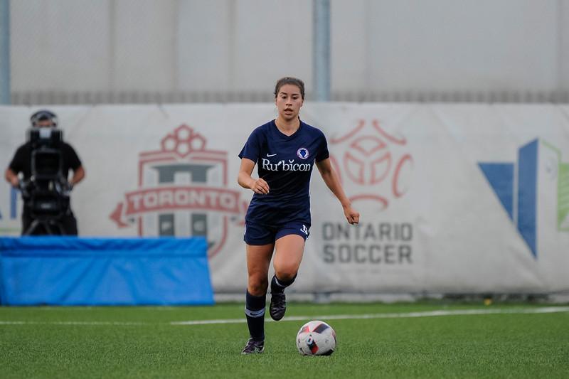 08.31.2019 - 192023-0500 - 2696 - F10Sports.ca - L1O Womens Finals 2019 - OAK v LON.jpg