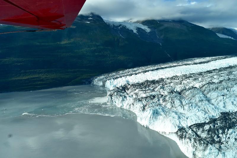 Alaska - 60.jpg