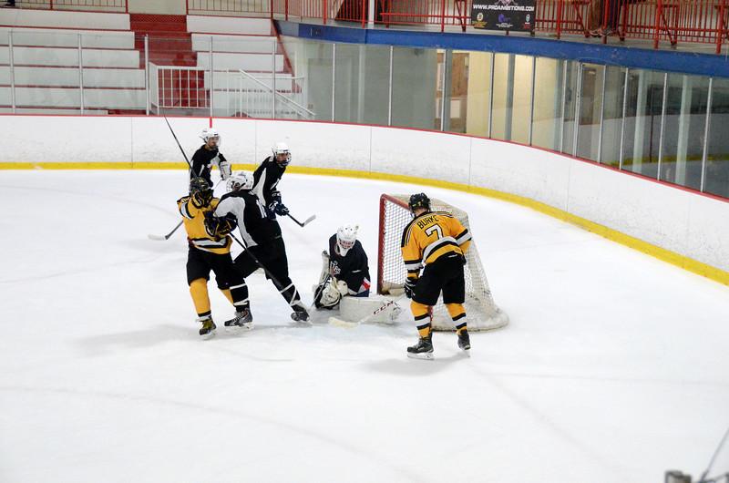 140913 Jr. Bruins vs. 495 Stars-056.JPG