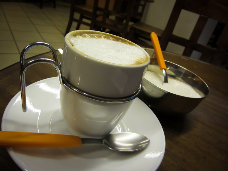 Sucre 201204 Cafe Abis (3).jpg