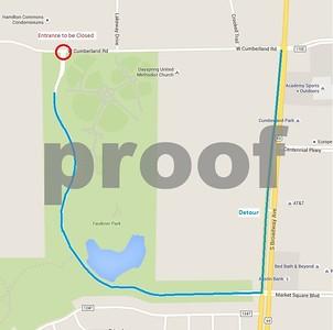 faulkner-park-entrance-closure-extended