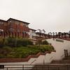 Our Lady's Grammar School Newry. R1635023