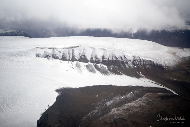 8-28-16168804 Longyearbyen.jpg