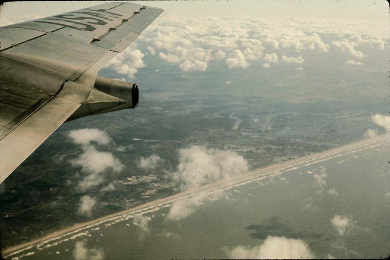 T12-Holland-Refuel-096.jpg