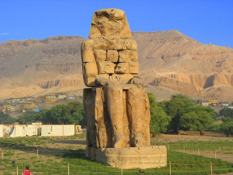 Egypt-488.jpg