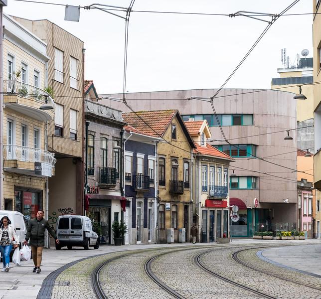Porto 34.jpg