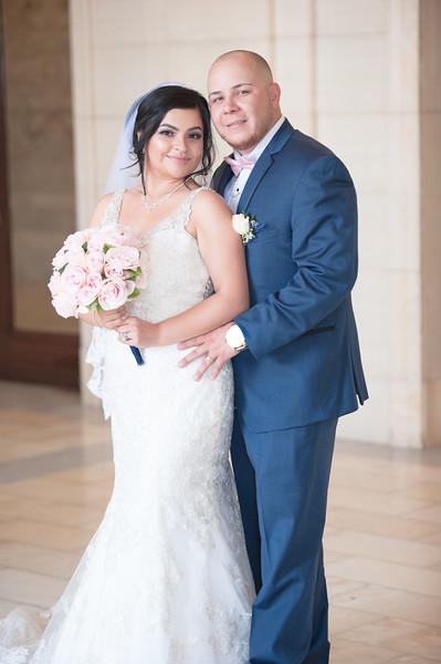 Estefany + Omar wedding photography-719.jpg