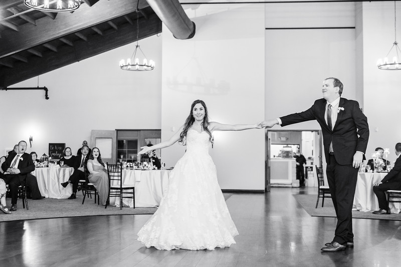 Amy & Phil's Wedding-8218.jpg