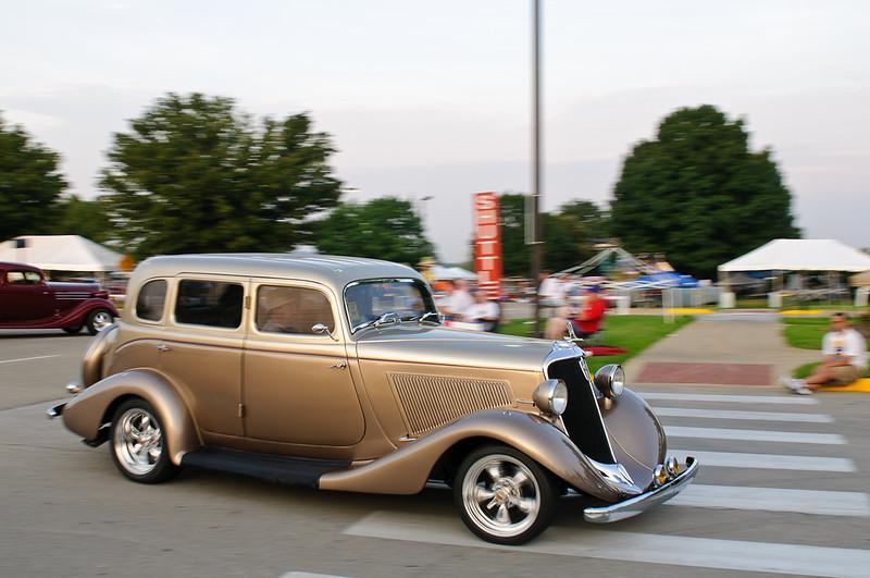 2011 Kentucky NSRA-1242.jpg