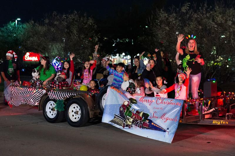 Holiday Lighted Parade_2019_354.jpg