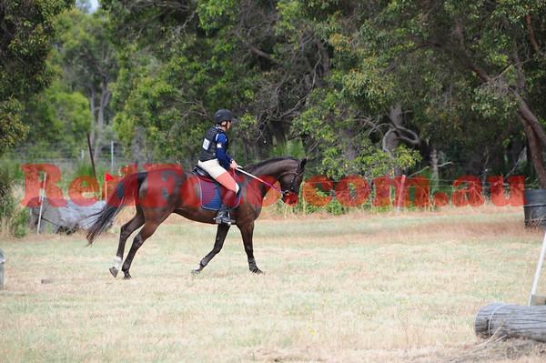 2014 11 23 Wallangarra Training Day  CrossCountry