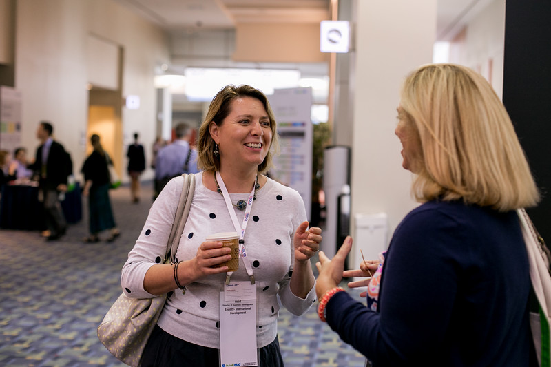 InsideNGO 2015 Annual Conference-0060.jpg