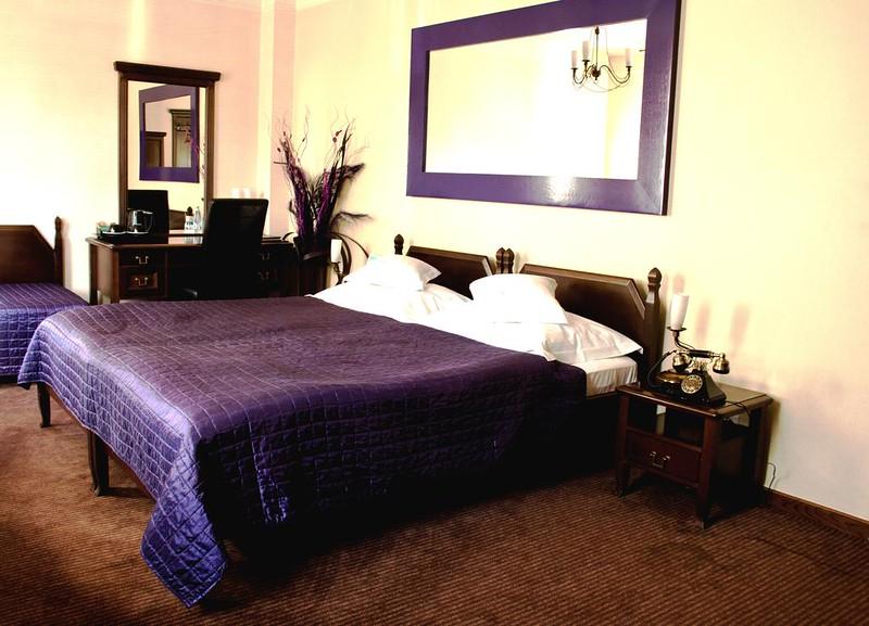 hotel-ester-krakow2.jpg