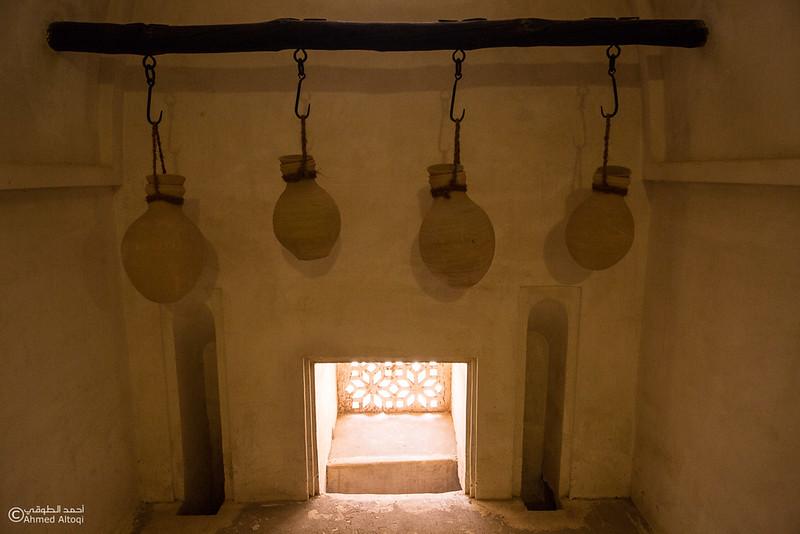 Al Hazim Castle (11 of 58)- Oman.jpg