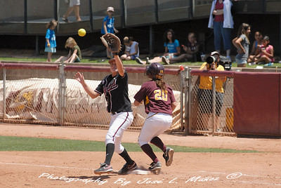 2011-05-14 ASU vs. Stanford