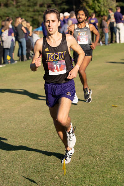 2019-ECU-Invitational-0278.jpg