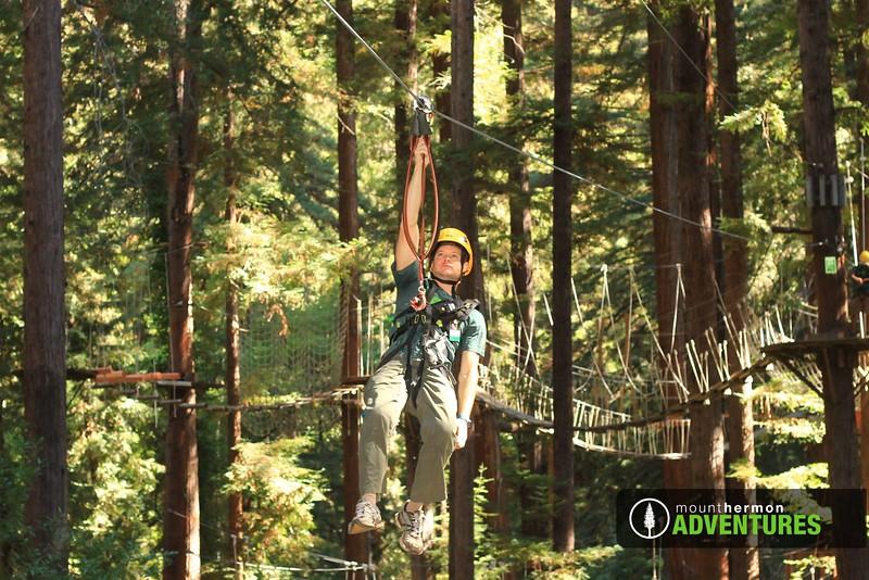 sequoiazip_1475693525036.jpg