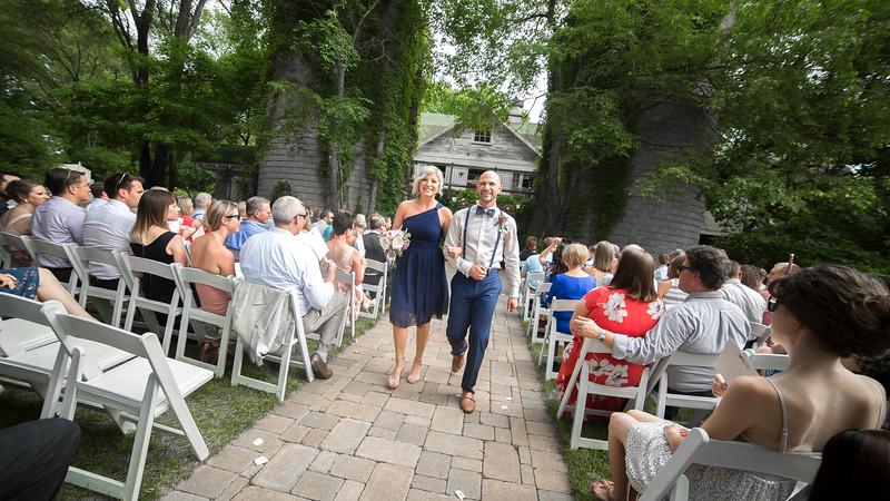 Garrett & Lisa Wedding (420).jpg