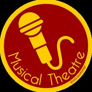 STC: Musical Theatre