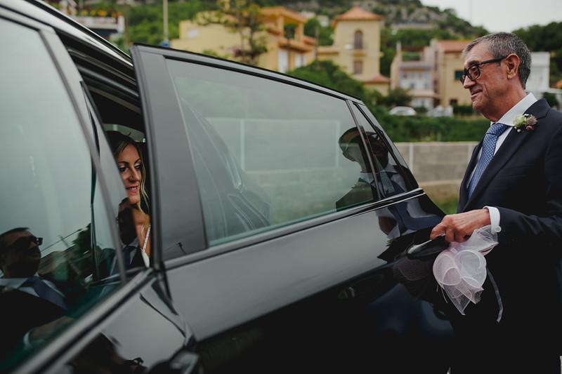 Natalia y Pablo Fotografia-115.jpg