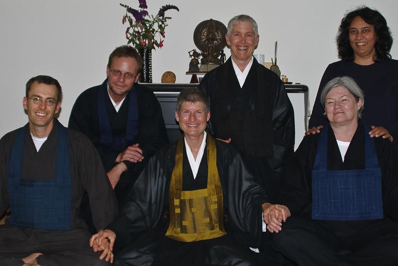 20090627-jukai-Sue-ChrisD-5898.jpg
