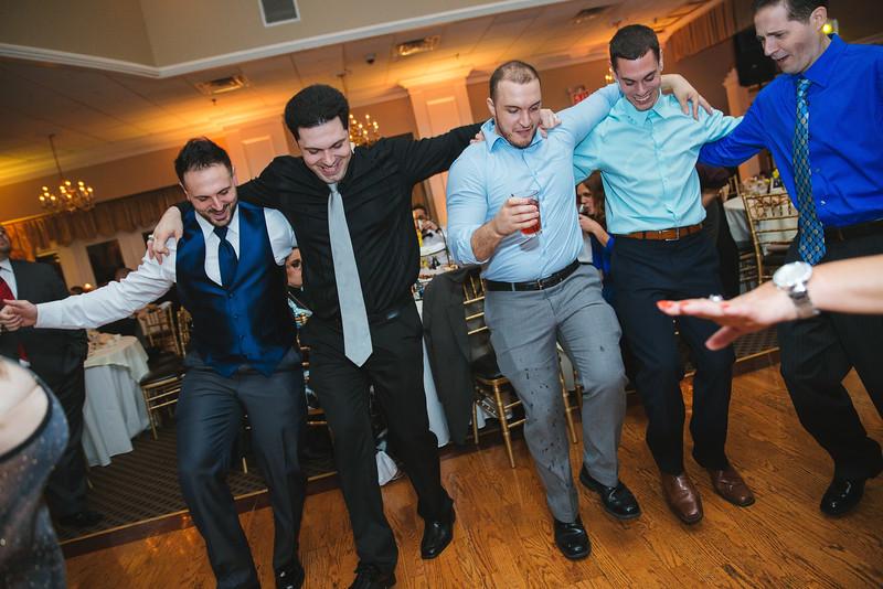 1345_loriann_chris_new_York_wedding _photography_readytogo.nyc-.jpg