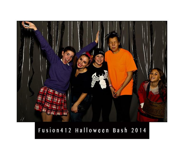 Fusion412 Halloween Bash 2014-65.jpg