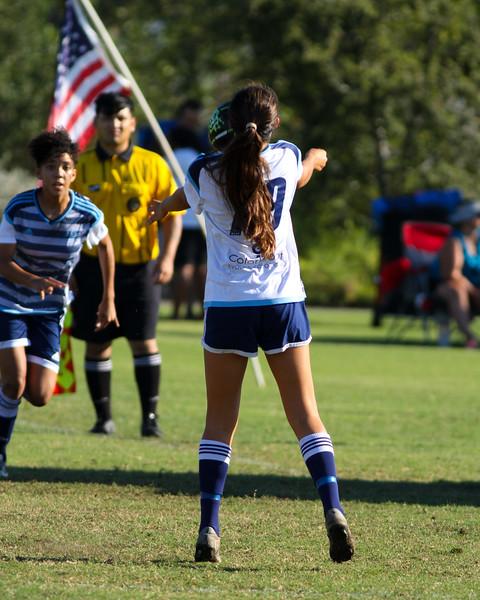 WCFC GU13 at WCFC Game 1 - 047.jpg