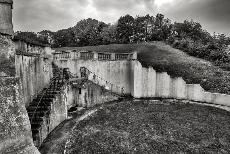 Vanderbilt Museum