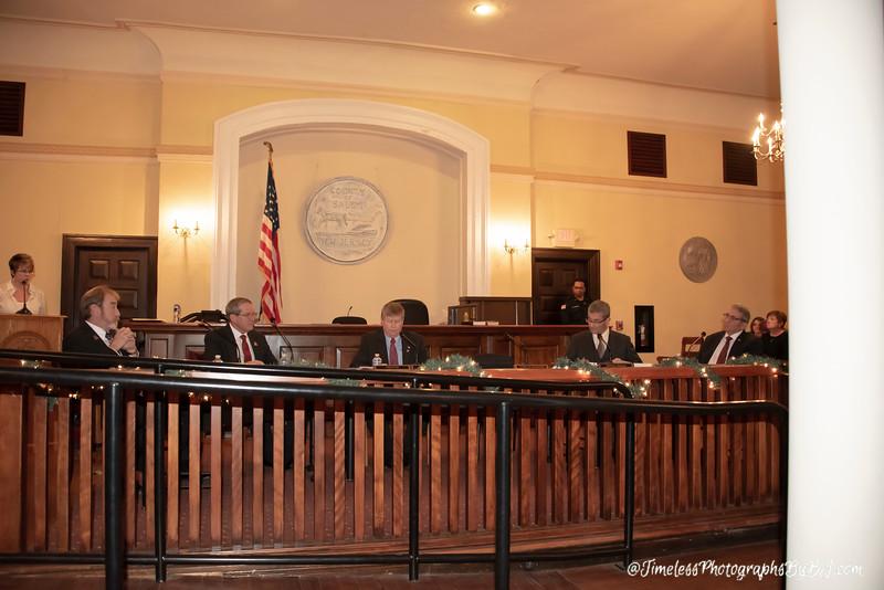 2020 Salem County Freeholder Reorg_041.JPG